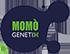 Momo Genetics
